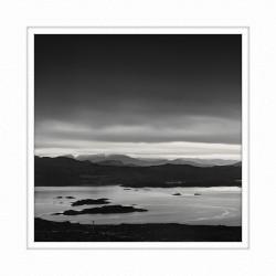 Loch karon II-Scotland